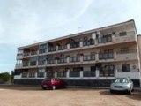 55 000 Euros ? – Gagner en soleil Espagne : Un appartement 2 chambres – Près de mer / plage