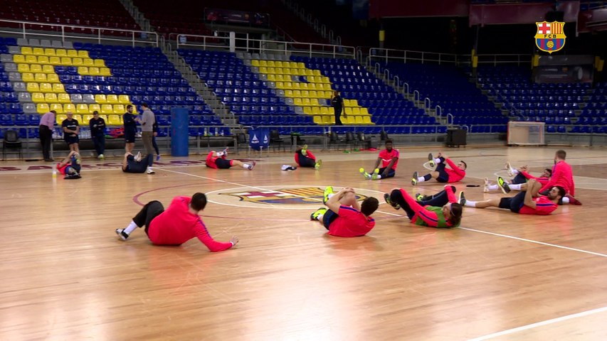 """Xavi Pascual: """"El Cuenca es uno de los equipos sorpresa de la temporada"""""""