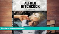 PDF [FREE] DOWNLOAD  Alfred Hitchcock Paul Duncan FOR IPAD