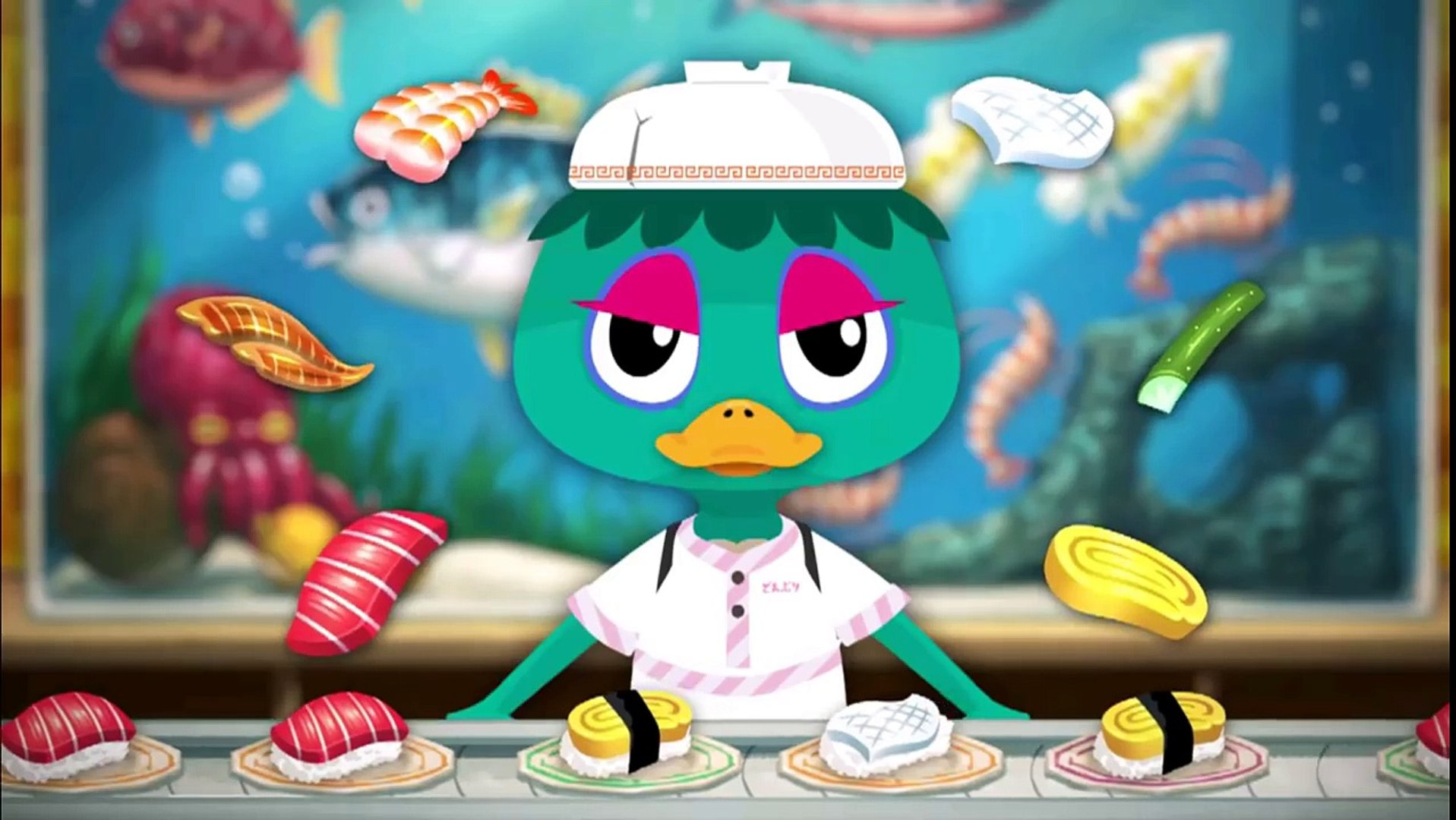 Play Fun for Kids | Make Yummy Foods Children - Kids games to play Cooking Kids Games