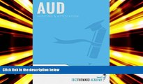 Best Ebook  CPA Exam Course, AUD 2014  For Full