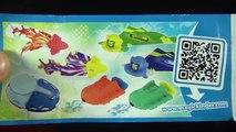 KINDER SURPRISE EGGS Unboxing Opening Surprise Eggs Kids Toys Paw Patrol Disney Cars Minio