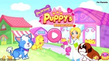 Puppies need your help - Pets Rescue & Care Hospital of Animals - Kids Game