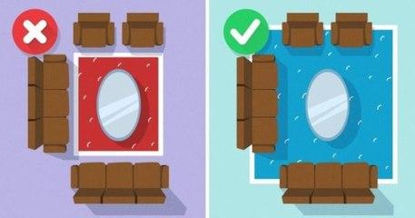 Fantasticne ideje kako osvjeziti prostor u domu