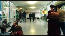 TOD DEN HIPPIES - ES LEBE DER PUNK! | Trailer [HD]