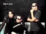 VTV (émission tv) numéro 04 : 2003