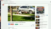 Eliminar de amigos   Unfriended new ucraniano trailer