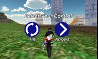 Extreme Moto Jump 3D Android Mejor Juego HD