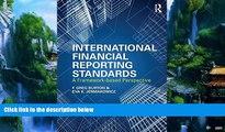 Best Ebook  International Financial Reporting Standards: A Framework-Based Perspective  For Online
