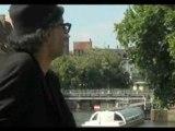 MICROONDES CONTRE_TEMPS / STRASBOURG feat. JAYBO & DJ VADIM