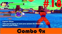 Dragon Ball (Dbz) Kamehameha 9X #18 To Android