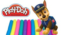 Patrulha Canina Portugues Desenho Brasil | Paw Patrol Learn Colors Best Learning for Kids