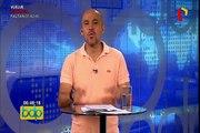 Universitario de Deportes: Roberto Chale fue operado con éxito