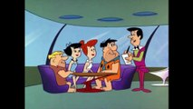 FLINTSTONES | THE FUTURE OF FOOD