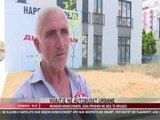 News Edition in Albanian Language - 7 Gusht 2016 - 15:00 - News, Lajme - Vizion Plus