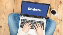 Facebook Puts More Work Into Social Networking
