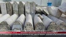 News Edition in Albanian Language - 12 Gusht  2016 - 15:00 - News, Lajme - Vizion Plus