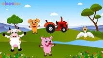 ABC песни и детские стишки Коллекция | детские стишки песни | детские стишки HD