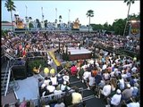 WCW Monday Nitro 08-07-96 - Dean Malenko vs Rey Mysterio (ITA)