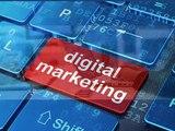 HUB. 0822 3143 4829 ( TSEL ) - Belajar Internet Marketing Sidoarjo