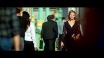 Bridget Jones s Baby Official Sneak Peek 1 (2016) - Renée Zellweger, Colin Firth Movie HD