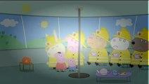 Peppa Pig Season 03 Episode 013 The Fire Engine Watch Peppa Pig Season 03 Episode 013 The