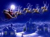 Il re dei re - Canzoni natalizie con tes 342