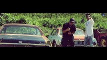 Desi Swag - KAMBI ft. Deep Jandu - Desi Swag Records __ Official Video 2015_HD