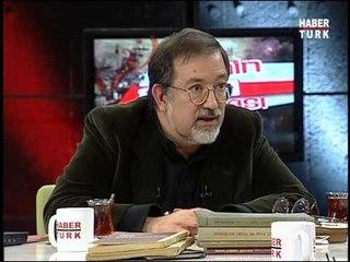 Tarihin Arka Odası - Abdülhamit 2 Ocak 2009