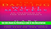 PDF [DOWNLOAD] The Dancing Wu Li Masters: Overview of the New Physics BOOOK ONLINE