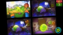 Wimp: Ultimate Android GamePlay Trailer HD [Juego Para Niños]