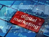Jasa Promosi  Bisnis Online Surabaya - CALL. 0822 3143 4829 ( TSEL )