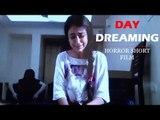 Daydreaming | Horror Short Film | Indian-Hindi Short Horror | Dark Moon Horror Channel