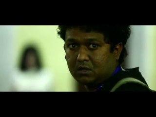 The Prank | Short Horror Film | Indian-Hindi-Bollywood Horror | Scary Pranks