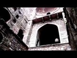 Top 5 Most Haunted Places in India | Creepiest/Scariest Places in India | Dark Moon