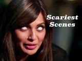 Top 10 Scary Scenes From Indian Hindi horror films | Upcoming horror films
