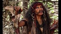 Top 10 Horror Movies of 2014 | Must Watch Horror Films of 2014 | Dark Moon Horror