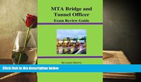 PDF [Download]  MTA Bridge and Tunnel Officer Exam Review Guide  For Online