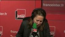 """Emmanuel Macron à Londres : """"This is my projeeect"""" ! - Le Billet de Charline"""