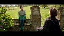 She-Beasts, Warm Bodies Trailer