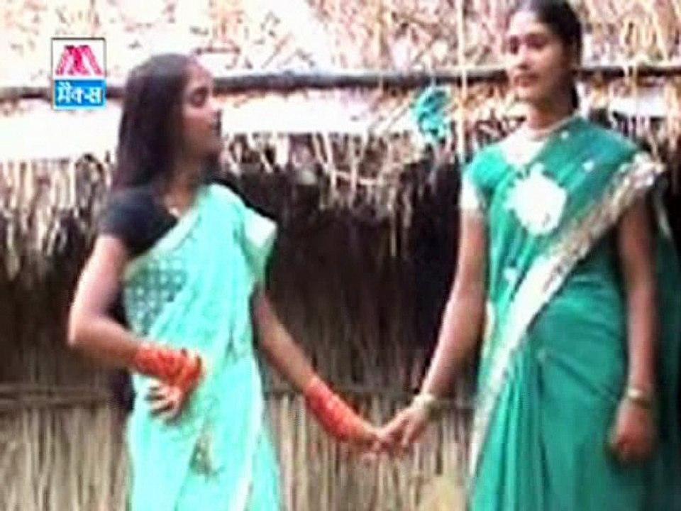 Bhojpuri Purvanchali Katha Bikhari Thakur By Banarasi Das Azamgarh Video Dailymotion