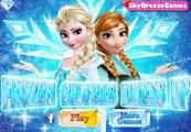#Juegos de Elsa Frozen Hermanas Bailarinas Jugar Juegos de Frozen hermana bailarina