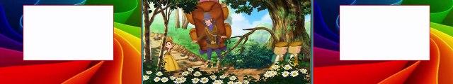 Princesse Sofia Saison 1 Episode 15 Scout un jour, Scout Toujours HD 1080P