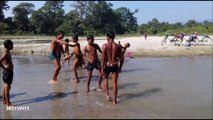 Amazing float stunts and styles | Nice moment | Nice view | Nice clip | Must watch | HD