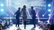 """Phim tài liệu về công chúa nhạc pop Britney Spears """"Britney Ever After"""" bị chê tơi tả"""