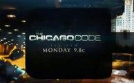 The Chicago Code - Promo 1x02