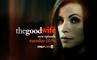 The Good Wife - Promo - 2x16