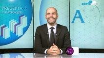 Philippe Gattet, Comprendre l'économie des plateformes numériques