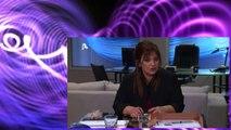 Έλα Στη Θέση Μου Επεισόδιο 39 Ela Sti Thesi Mou Epeisodio 39