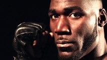 100%FIGHT 29 - FOCUS YANN KOUADJA vs ALEXIS MAILLOLS